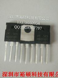MBR30100PT�a品�D片