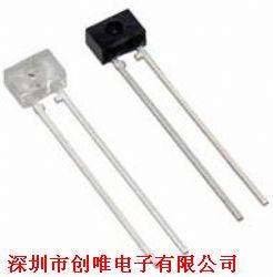 Vishay传感器,威世专用传感器TCZT8020-PAER产品图片