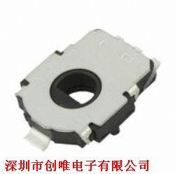 Panasonic松下,松下代理商,Panasonic位置传感器EVW-AE4001B14产品图片