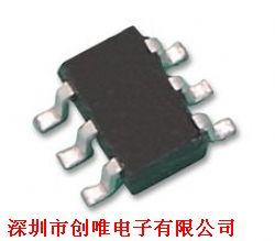 Atmel代理商,Atmel接近传感器,电容式触摸传感器AT42QT1010-TSHR产品图片