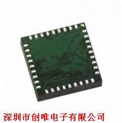 Honeywell传感器,磁性传感器 - 罗盘,磁场(模块)HMC6343产品图片