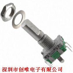 TT-Electronics-BI,TT传感器,编码器EN11-HSM1BF20产品图片