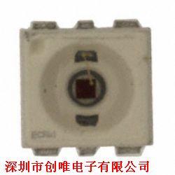 OSRAM欧司朗,OSRAM灯具,OSRAM LED照明LY-G6SP-CADB-36-1-Z产品图片
