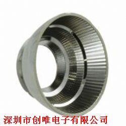 Ledil光电元件,光学 - LED - 反射器CA11183_BROOKE-W产品图片