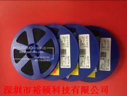 TPS71733DSER产品图片