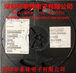 LTPL-C064WD-WA产品图片