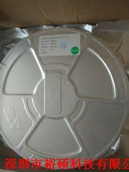 TDM3428产品图片