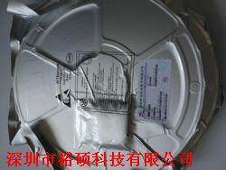 LP3520产品图片