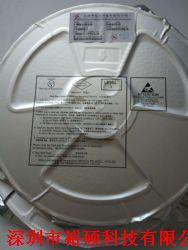 LP3773D产品图片
