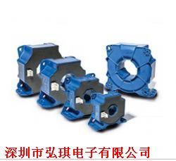 霍尔传感器LF510-S/SP22产品图片