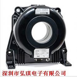 一体式2000A高精度传感器IN 2000-S产品图片