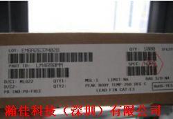 LM4890MM产品图片