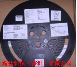 MAX1044ESA+T产品图片