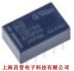 TQ2-5V产品图片