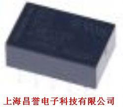TQ2-12V产品图片