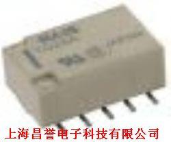 TQ2SA-5V产品图片