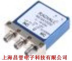 R570412000产品图片