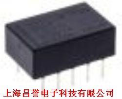 TQ25产品图片