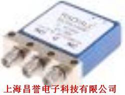R570413000产品图片