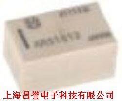 ARS1012产品图片