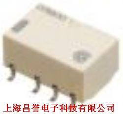 G6K2FYDC12BYOMR产品图片