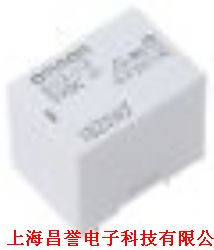 G5LE-1-E DC5产品图片