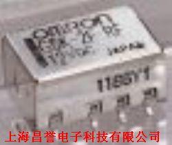 G6K2FRF45DC产品图片