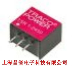 TSR 1-2450产品图片