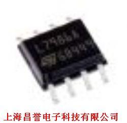 L7986A产品图片
