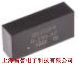 R-733.3P产品图片