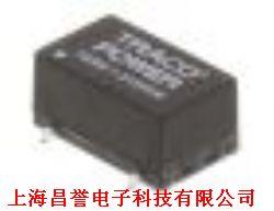 TSRN 1-2450SM产品图片