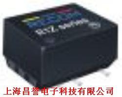 R1Z-0505/P产品图片
