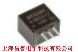 R-78C3.3-1.0产品图片