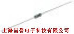 LR1F120R产品图片