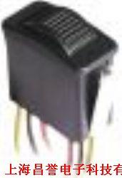 HTWF-1H11A22A产品图片