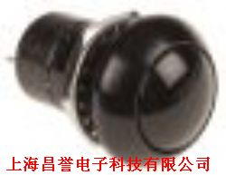 HP7-DF23322产品图片