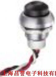 IHSR36F2100产品图片