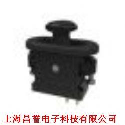 SM2-P1-3MA产品图片