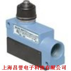 BZG1-2RN产品图片
