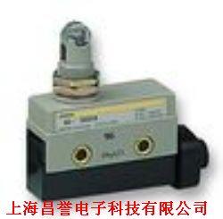 ZC-Q2255产品图片