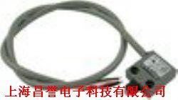 914CE18-3A产品图片