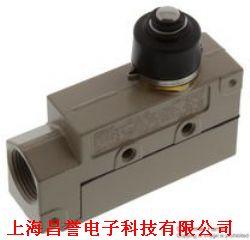 ZE-N2G产品图片