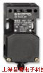 AZ16-12ZVRK-M20产品图片