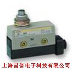 ZC-Q55产品图片