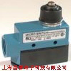 BZV6-2RN2产品图片