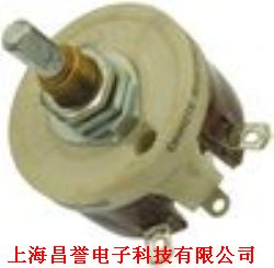 RHS125E.产品图片
