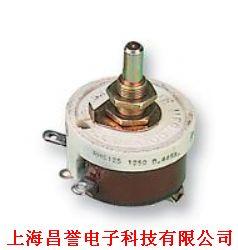 RHS50R产品图片