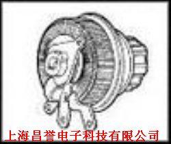 RJS225E.产品图片