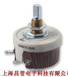 RJS50RE产品图片