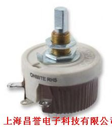 RJS500E产品图片